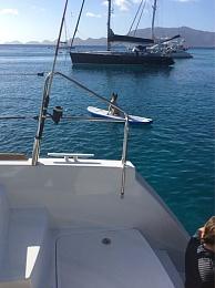 Click image for larger version  Name:ImageUploadedByCruisers Sailing Forum1435790956.043448.jpg Views:167 Size:119.6 KB ID:104508