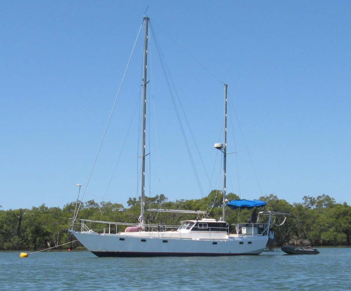 Click image for larger version  Name:boat 001.JPG Views:291 Size:150.2 KB ID:104512