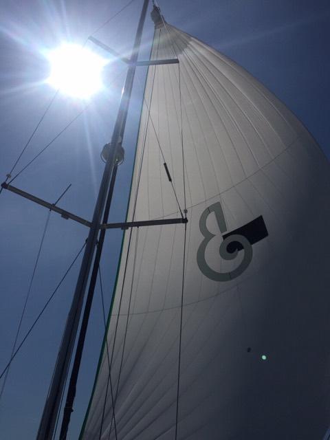 Click image for larger version  Name:ImageUploadedByCruisers Sailing Forum1435960726.753414.jpg Views:108 Size:46.4 KB ID:104621