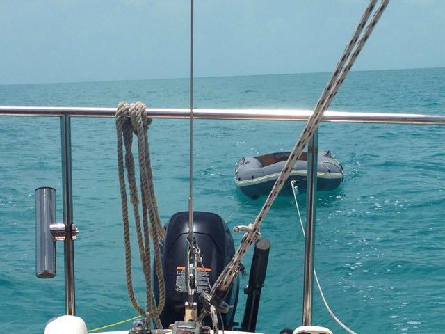 Click image for larger version  Name:ImageUploadedByCruisers Sailing Forum1435961278.227130.jpg Views:157 Size:44.9 KB ID:104622
