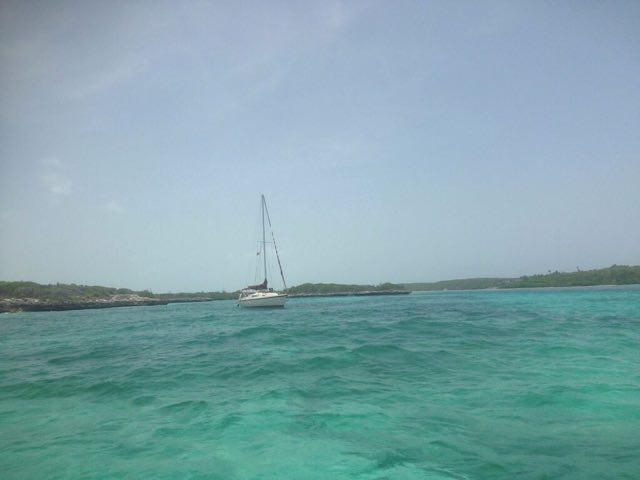 Click image for larger version  Name:ImageUploadedByCruisers Sailing Forum1435961322.675756.jpg Views:145 Size:24.8 KB ID:104623