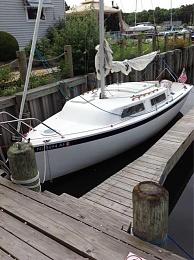 Click image for larger version  Name:ImageUploadedByCruisers Sailing Forum1436200536.935749.jpg Views:162 Size:50.4 KB ID:104786