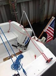 Click image for larger version  Name:ImageUploadedByCruisers Sailing Forum1436200554.669664.jpg Views:142 Size:44.6 KB ID:104787