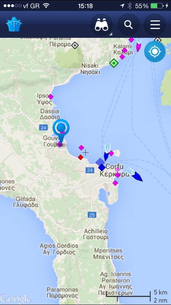Click image for larger version  Name:ImageUploadedByCruisers Sailing Forum1436271719.553939.jpg Views:133 Size:149.4 KB ID:104826
