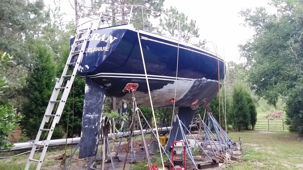 Click image for larger version  Name:ImageUploadedByCruisers Sailing Forum1436287897.956716.jpg Views:240 Size:149.8 KB ID:104834
