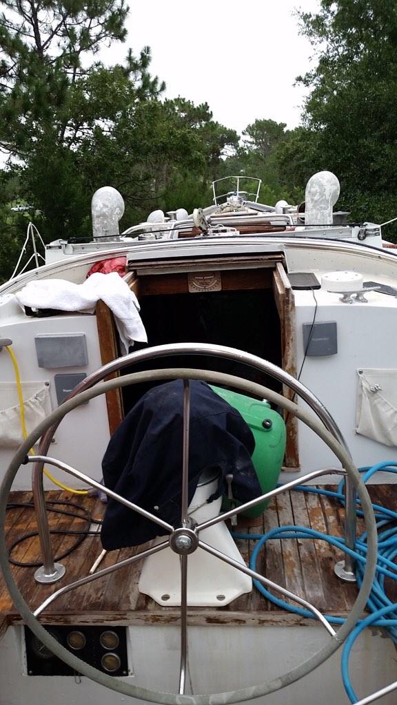 Click image for larger version  Name:ImageUploadedByCruisers Sailing Forum1436287937.424568.jpg Views:246 Size:156.1 KB ID:104835