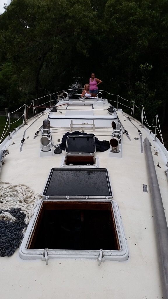 Click image for larger version  Name:ImageUploadedByCruisers Sailing Forum1436287978.612443.jpg Views:253 Size:150.5 KB ID:104836