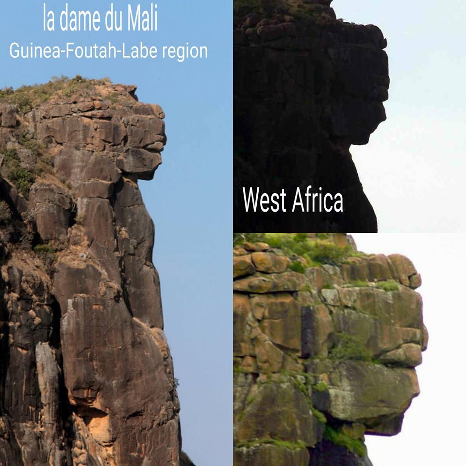 Click image for larger version  Name:Natural Rock Lady MALI.jpg Views:1225 Size:93.5 KB ID:104847