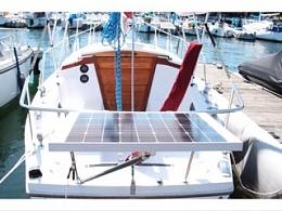 Click image for larger version  Name:ImageUploadedByCruisers Sailing Forum1436329674.937263.jpg Views:279 Size:26.2 KB ID:104874