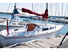Click image for larger version  Name:ImageUploadedByCruisers Sailing Forum1436329749.674339.jpg Views:252 Size:24.2 KB ID:104877