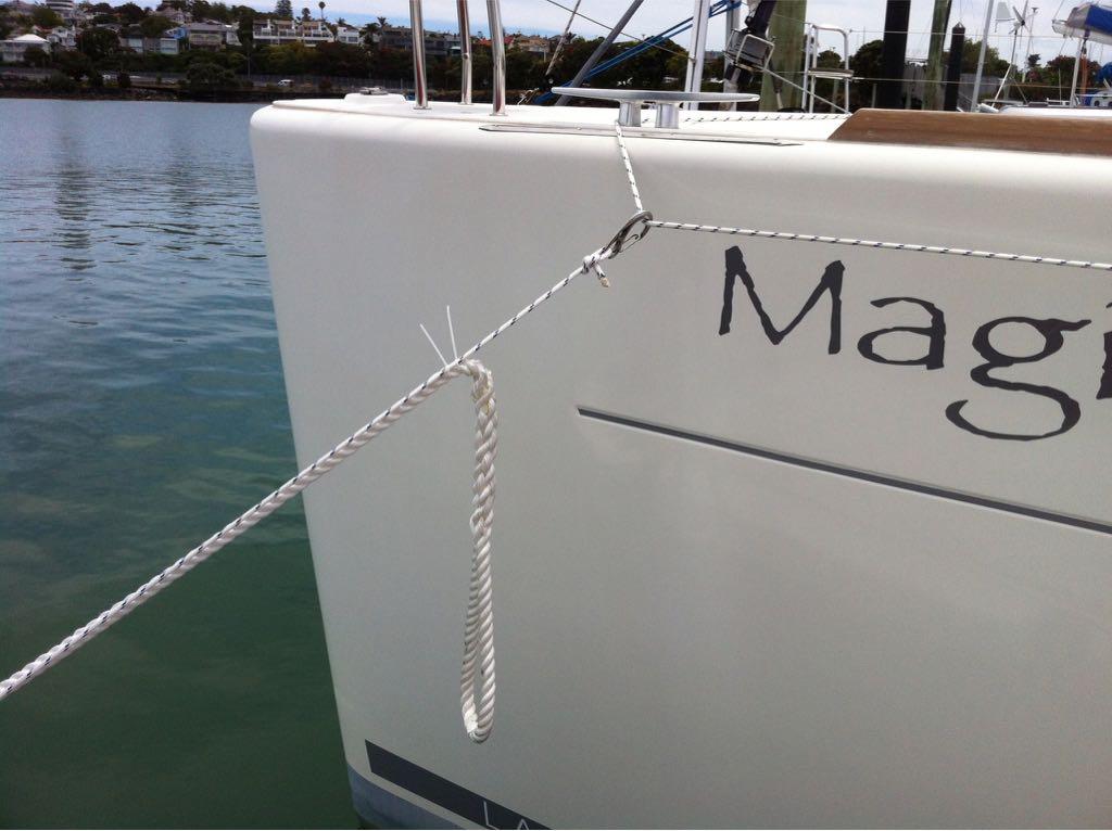 Click image for larger version  Name:ImageUploadedByCruisers Sailing Forum1436355097.565177.jpg Views:242 Size:78.6 KB ID:104893