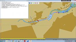 Click image for larger version  Name:Radar-Warmup.png Views:98 Size:122.7 KB ID:104932