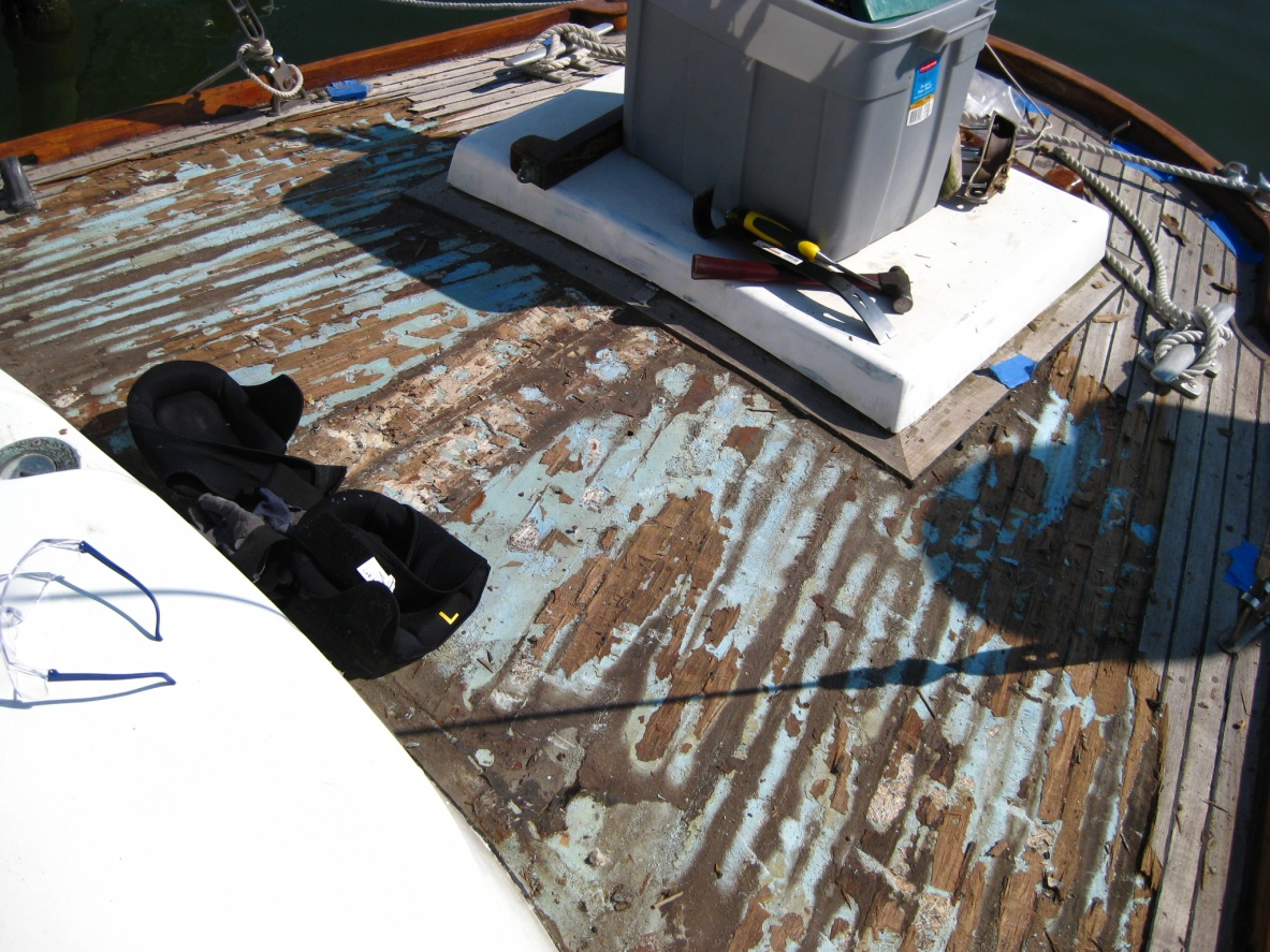 Click image for larger version  Name:Demo Stern Deck.jpg Views:301 Size:437.3 KB ID:10498