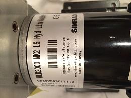 Click image for larger version  Name:Simrad HLD2000 MK2L Pump.jpg Views:248 Size:406.3 KB ID:104980