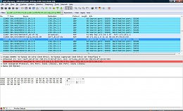 Click image for larger version  Name:wireshark1.JPG Views:87 Size:228.6 KB ID:105013