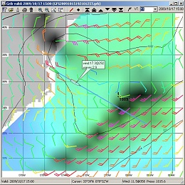 Click image for larger version  Name:grib-wind-pressure-rain-waves.jpg Views:495 Size:110.9 KB ID:10502