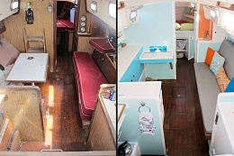 Click image for larger version  Name:Before After Colorful Paint saloon.jpg Views:983 Size:90.2 KB ID:105049