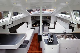 Click image for larger version  Name:White Plastic Interior.jpg Views:241 Size:206.7 KB ID:105055