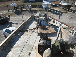 Click image for larger version  Name:anchor winch ozma 2.jpg Views:105 Size:439.2 KB ID:105062