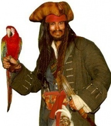 Click image for larger version  Name:Pirate jack-with-parrot-smllr.jpg Views:177 Size:24.7 KB ID:105083
