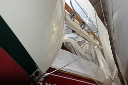 Click image for larger version  Name:Bowsprit (001 of 001).jpg Views:421 Size:141.5 KB ID:105145
