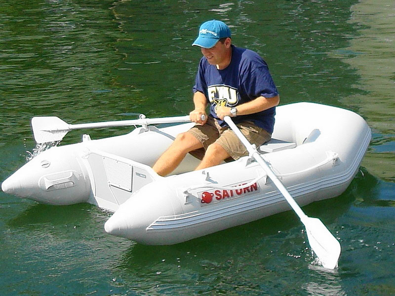 Click image for larger version  Name:inflatable-boats-SD230_04.jpg Views:409 Size:128.2 KB ID:105155