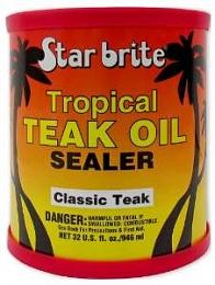 Click image for larger version  Name:starbrite teak oil.jpg Views:138 Size:14.3 KB ID:105171