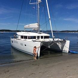 Click image for larger version  Name:ImageUploadedByCruisers Sailing Forum1436723079.557329.jpg Views:669 Size:38.0 KB ID:105219