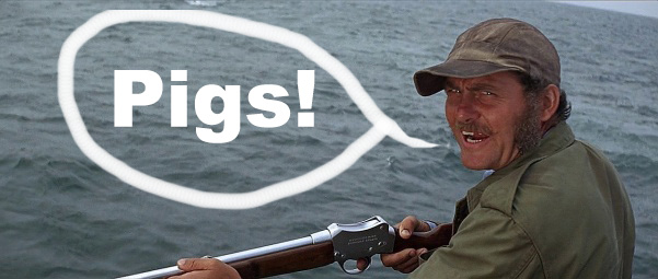 Click image for larger version  Name:Harpoon-Quint-Pigs.jpg Views:70 Size:59.4 KB ID:105240