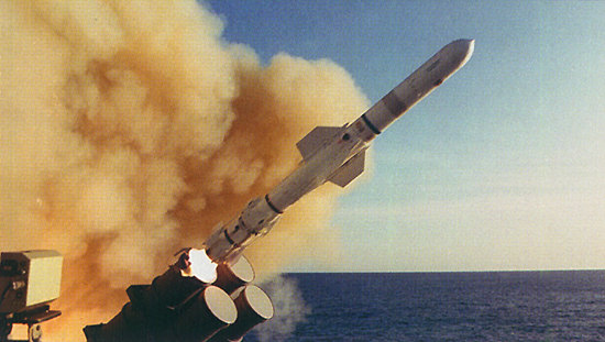 Click image for larger version  Name:Harpoon Missle.jpg Views:86 Size:47.5 KB ID:105241