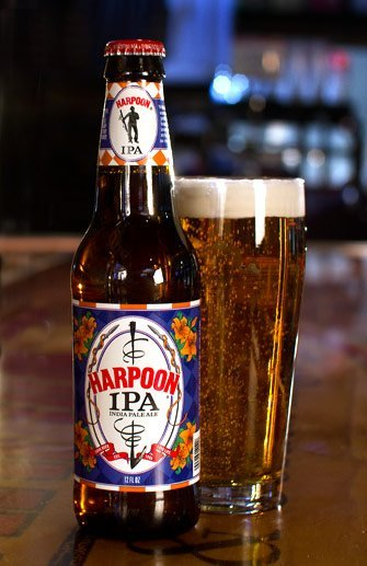 Click image for larger version  Name:Harpoon beer.jpg Views:84 Size:39.6 KB ID:105242