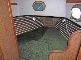 Click image for larger version  Name:Odyssey vee berth.jpg Views:649 Size:53.5 KB ID:105280