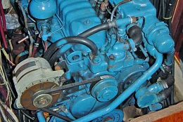 Click image for larger version  Name:Engine.jpg Views:415 Size:77.9 KB ID:10536