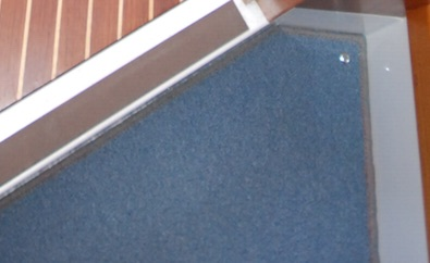 Click image for larger version  Name:Carpet.jpg Views:82 Size:26.2 KB ID:105537