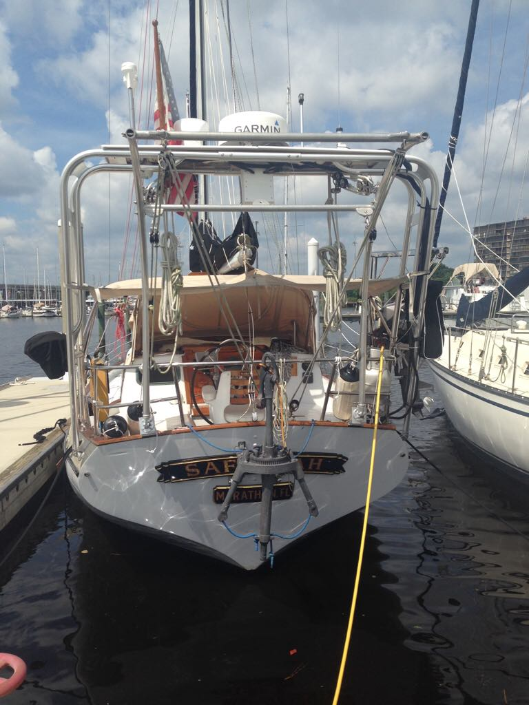 Click image for larger version  Name:ImageUploadedByCruisers Sailing Forum1437238117.771281.jpg Views:224 Size:105.7 KB ID:105561