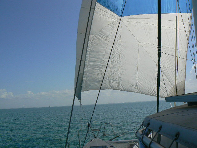 Click image for larger version  Name:spinnaker 003.jpg Views:248 Size:103.3 KB ID:10558
