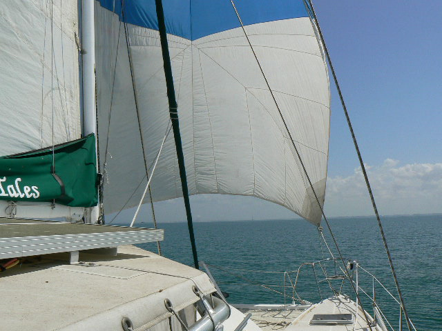 Click image for larger version  Name:spinnaker 005.jpg Views:577 Size:97.2 KB ID:10559