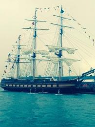 Click image for larger version  Name:ImageUploadedByCruisers Sailing Forum1437328406.394364.jpg Views:88 Size:80.8 KB ID:105611