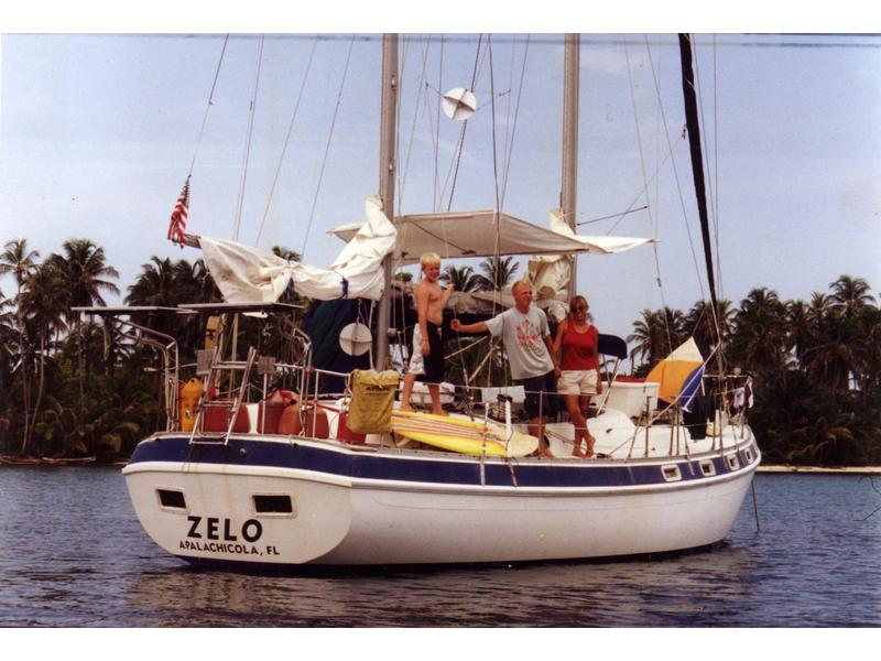 Click image for larger version  Name:1979-Morgan-Out-Island-41_30248_1.jpg Views:263 Size:72.8 KB ID:105826
