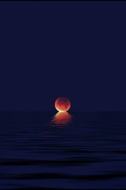 Click image for larger version  Name:Ocean Sunset. Fank burns.jpg Views:495 Size:11.5 KB ID:105841