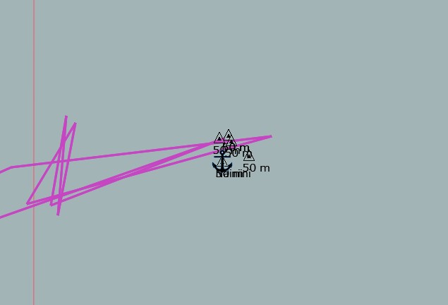 Click image for larger version  Name:OC- 6 waypoints.jpg Views:37 Size:15.3 KB ID:105935