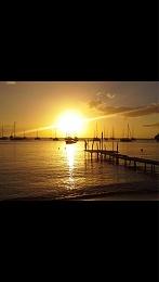 Click image for larger version  Name:ImageUploadedByCruisers Sailing Forum1437781752.223934.jpg Views:76 Size:109.1 KB ID:105946