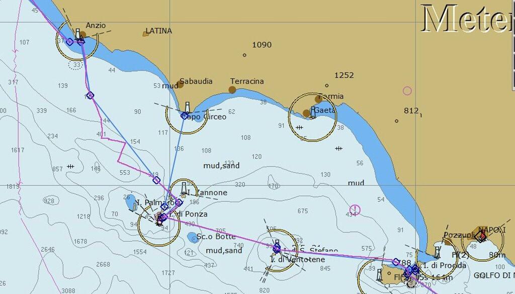 Click image for larger version  Name:ImageUploadedByCruisers Sailing Forum1437843231.069757.jpg Views:143 Size:188.5 KB ID:105984