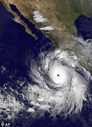 Click image for larger version  Name:Baja.jpg Views:72 Size:37.9 KB ID:10599