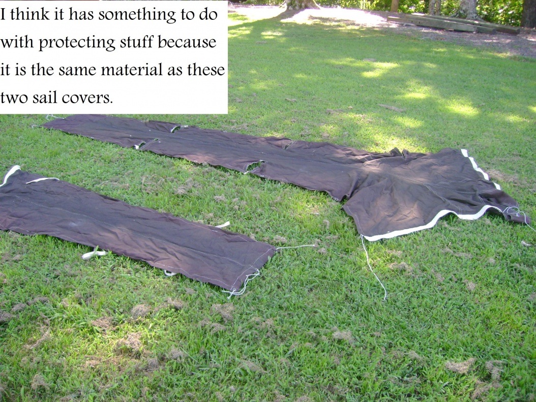 Click image for larger version  Name:DSC05503 sail covers.jpg Views:143 Size:457.7 KB ID:106010