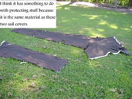 Click image for larger version  Name:DSC05503 sail covers.jpg Views:166 Size:457.7 KB ID:106010