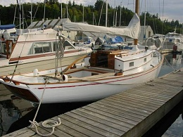 Click image for larger version  Name:S&S 35ft 1939 $1K.jpg Views:3157 Size:47.5 KB ID:106083