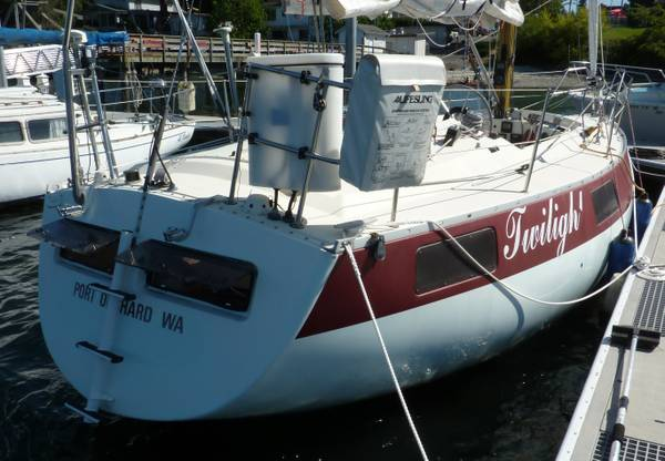 Boats Less Than $30K Recent Noteworthy Finds - Cruisers