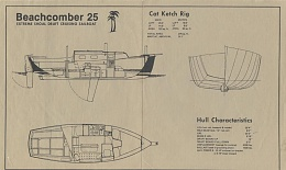 Click image for larger version  Name:Beachcomber 25 Cat Ketch 2.jpg Views:2061 Size:84.3 KB ID:106096