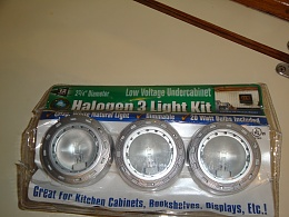 Click image for larger version  Name:LED Fixture.jpg Views:168 Size:411.6 KB ID:106137